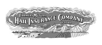 Crop Insurance Providers / Companies